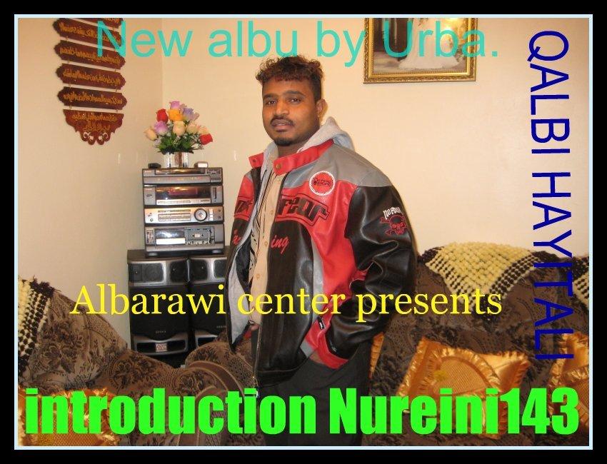 Nureini 143