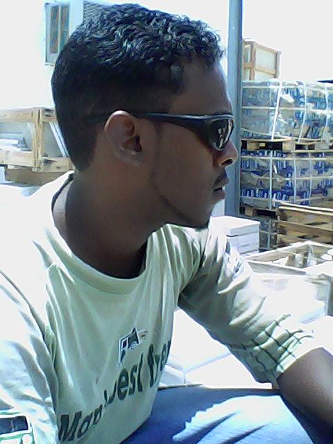 Muniir